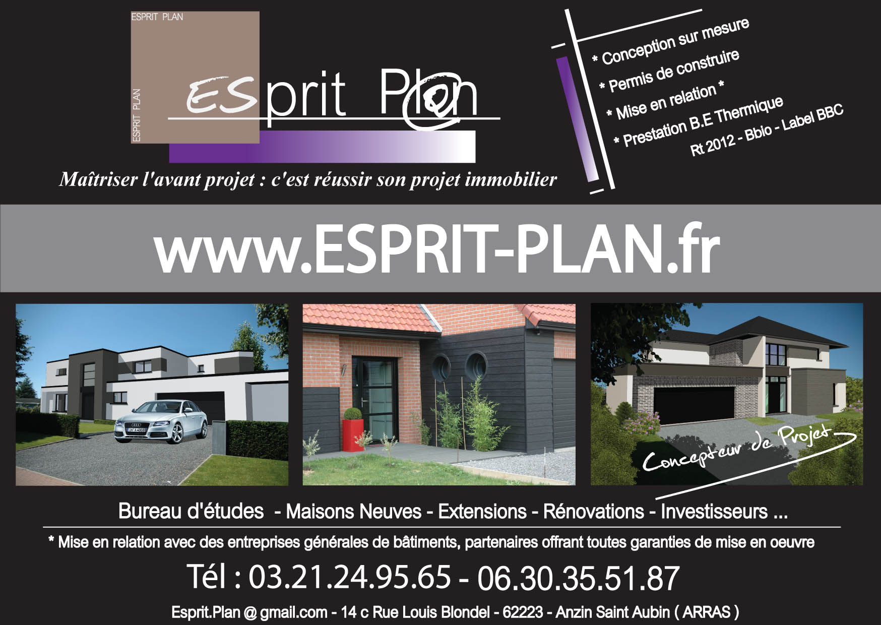 Publicite esprit plan prestation rt2012 bbio conception label bbc.jpg