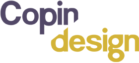 logo Meuble Copin Arras