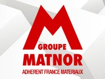logo-matnor-france-materiaux